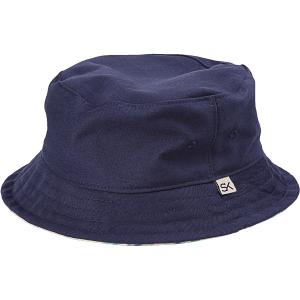 Stormy Kromer Bucket Hat