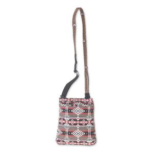 Kavu Women's Keepalong Bag