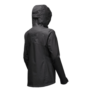 Image of The North Face Women's Berrien Jacket