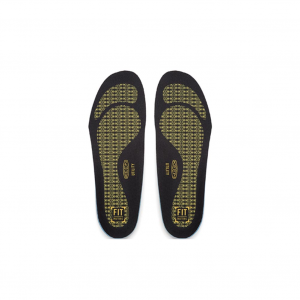 KEEN Utility K-20 Cushion Footbed