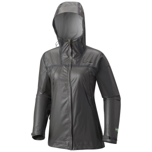 Columbia Women's OutDry Ex Eco Shell