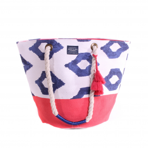 Joules Women's Festival Bag
