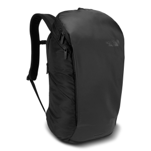 Image of The North Face Women's Kaban