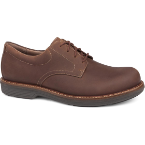 Dansko Men's Josh