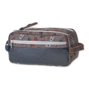 Image of Kavu Grizzly Kit