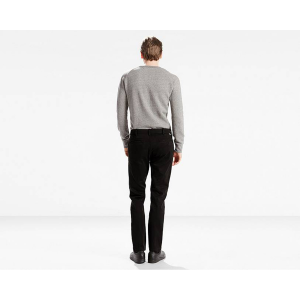 Levi Men's 511 Slim Fit Chino