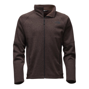 The North Face Men's Far Northern Full Zip - Discontinued Pricing