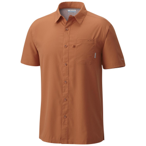 Image of Columbia Men's Slack Tide Camp Shirt - Discontinued Pricing