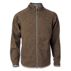 Arborwear Men's Staghorn Fleece Full Zip