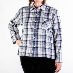 Habitat Women's Boxy Shirt