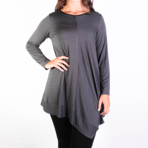 Comfy USA Women's Chicago Tunic