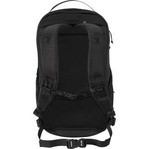 Arcteryx Mantis 26L Backpack
