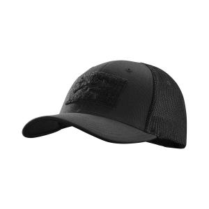 Arcteryx B.A.C. Hat