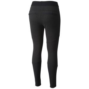 Columbia Women's Week to Weekend Jogger - Extended Sizes
