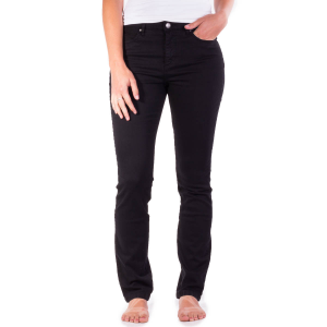 Tribal Women's Five Pocket Pant