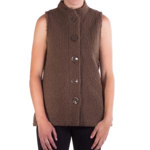 Habitat Women's Diagonal Seam Vest
