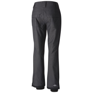 Image of Columbia Women's Storm Slope Pant