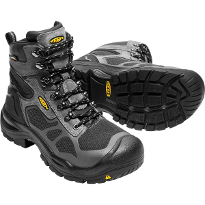 KEEN Utility Men's Concord 6 Inch WP