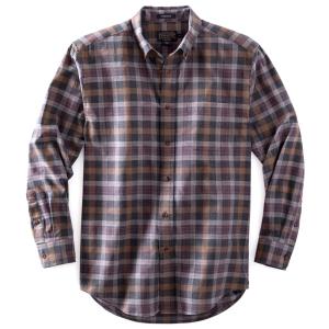 Pendleton Men's Somerset Heather Shirt