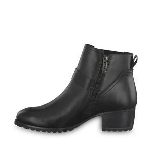 Tamaris Women's Aleen Ankle Boot