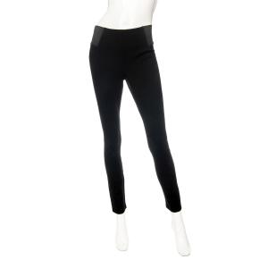 Icelandic Women's Milan Pants