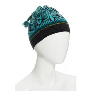 Icelandic Women's Chloe Hat