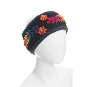 Icelandic Women's Isha Headband