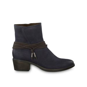 Tamaris Women's Lisanne Boot
