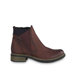 Tamaris Women's Helios Boot