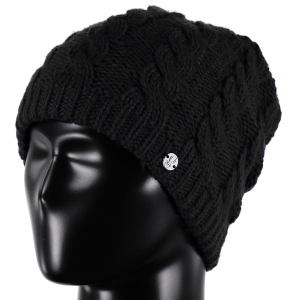 Spyder Women's Endless Hat