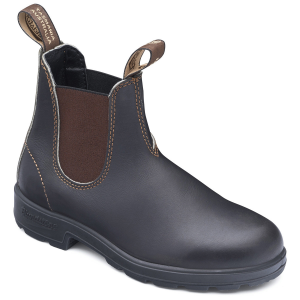 Blundstone Original 500 Series