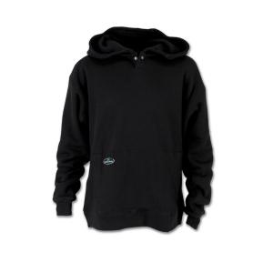 Arborwear Flame Resistant Thick Pullover Sweatshirt