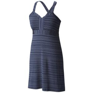 Columbia Women's For Reel Dress - Discontinued Pricing