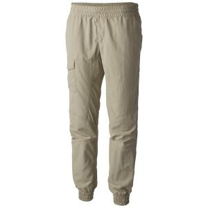 Columbia Women's Silver Ridge Pull On Pant - Past Season