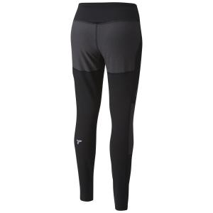 Columbia Women's Titan Peak Trekking Legging - Extended Sizes