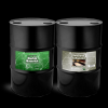 Marble Maverick - 2-in-1 Marble Care Kit 55 Gallon