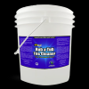 Rub A Tub Tile and Grout Cleaner 5 Gallon