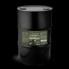 Marble Infusion - Stone Enhancer 55 Gallon