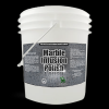 Marble Infusion Polish - Marble Polishing 5 Gallon