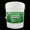 Marble Maverick - Marble Cleaner 5 Gallon