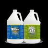 Mold Cleaning and Prevention Kit 1 Gallon