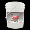 Carpet Armor - Carpet Protector 5 Gallon