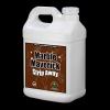 Marble Maverick Strip Away 1 Gallon