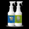 Mold Cleaning and Prevention Kit 32oz