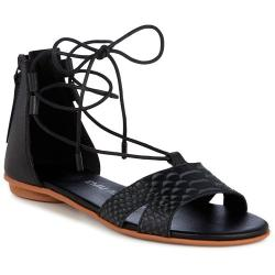 EMU Australia Darnel Sandals - Women's