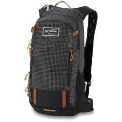 DaKine Syncline 16L Hydration Pack 2019