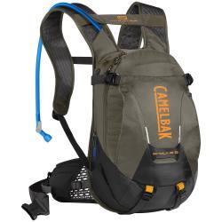 CamelBak Skyline LR 10 Hydration Pack 2019