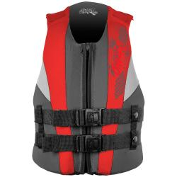 Kid's O'Neill Youth Reactor Wakeboard VestKids' 2019