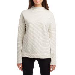 Women's evo Bridgeport Sweater 2018
