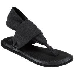 Women's Sanuk Yoga Sling 2 Sandals 2019